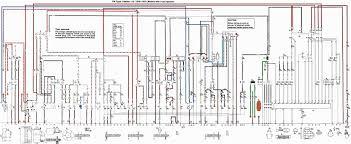 mkv vw wiring diagram mkv wiring diagrams