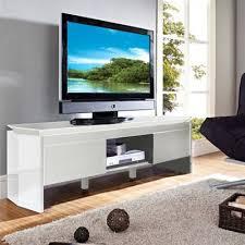 étagère derrière canapé etagère dos de canapé ou meuble tv acheter ce produit au