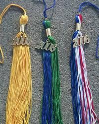 high school tassel graduation tassels tassels graduation accessories