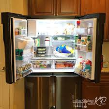 hhgregg refrigerator black friday in the kitchen with kp holiday prep made easy with hhgregg and the