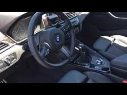 voss bmw 2016 x1 with only 5 000 voss bmw