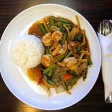thai küche lucky s thai küche thai dotzheimer str 118 wiesbaden hessen