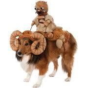 Female Dog Halloween Costumes Pet Costumes Walmart