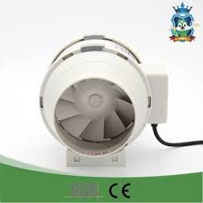 industrial exhaust fan motor blower ventilation centrifugal industrial exhaust electric duct fan