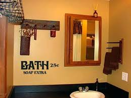 Best Bathroom Ideas 2016 Home Decor Country Primitive Near Me