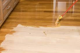 hardwood floor refinishing naperville meze