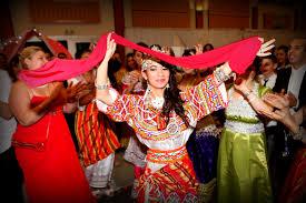 photographe cameraman mariage photographe cameraman mariage kabyle un oui pour un nom