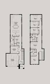 777 best houses images on pinterest floor plans home design and