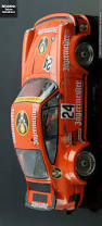porsche jagermeister 1535 best motorsport legends images on pinterest car race cars
