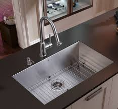 franke kitchen sinks peak collection franke basis bfg 651 sink