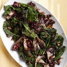 green salad for thanksgiving how to make easy gravy martha stewart