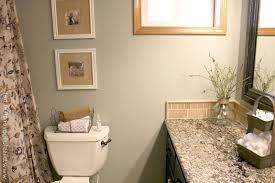 guest bathroom ideas decor guest bathroom ideas decor 28 images contemporary guest