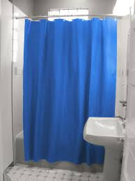 Threshold Ombre Curtains by Amusing 30 Red Sox Shower Curtain Bath Set Decorating Inspiration