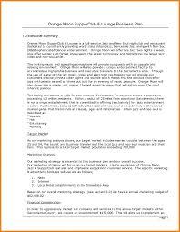Resume Executive Summary Examples 100 Non Profit Resume Sample Sample Job Resume Receptionist