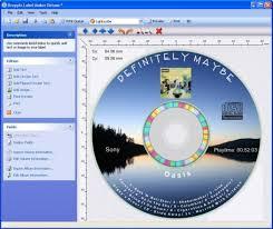 cd cover designer mac cd templates for mac 28 images cd stomper template for mac