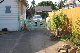 search results porch chezerbey