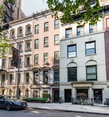 new york luxury homes and new york luxury real estate property