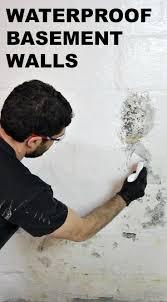 drylok paint basement walls basement ideas