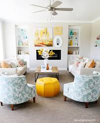 house of turquoise living room turquoise and yellow living room nurani org