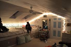 bedroom bedrooms lights travertine pillows floor lamps