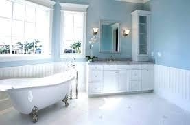 pale blue bathroomdazzling design bathroom color ideas bright