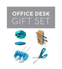 Office Desk Gift Office Desk Gift Set Nederland