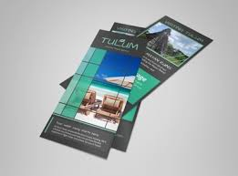 island brochure template travel tourism templates mycreativeshop