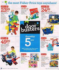 target black friday tinker tous toys r us black friday 2015 ad leak julie u0027s freebies
