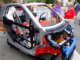 smart car file smart car structure jpg wikimedia commons