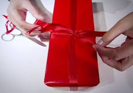 in gift 1 billion in gift cards go every year here s how to