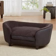 buy dog sofa from bed bath u0026 beyond