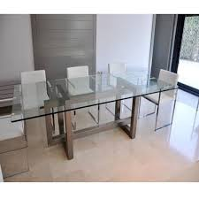 stainless steel dining room tables stainless steel dining table ss dining table stainless steel ki