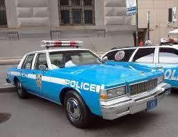 417 best law enforcement images on pinterest emergency vehicles