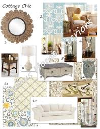interior design idea board guihebaina and pictures savwi com