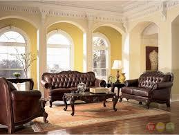 fantastic victorian living room furniture set traditional