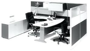 Portable Office Desks Office Desk Cubicle Obakasan Site