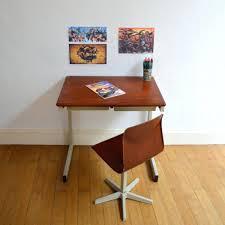 petit bureau ecolier petit bureau ecolier petit bureau ecolier en bois nelemarien info