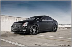 2006 cadillac cts rims for sale cadillac cts wheels and tires 18 19 20 22 24 inch