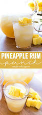 best 25 rum punch recipes ideas on pinterest rum punch cocktail