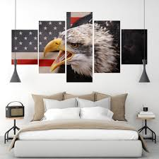 eagles paintings promotion shop for promotional eagles paintings