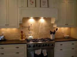 kitchen backsplash traditional kitchen portland maine by