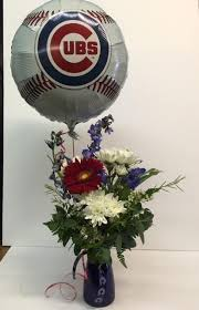 balloon delivery huntsville al 10 best images on flower arrangements