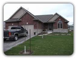 home plans ontario house simple decorations ontario house plans ontario house plans