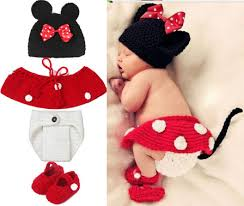 baby girl crochet prop propeller picture more detailed picture about crochet baby