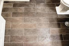 bathroom floor tiling ideas bathroom ideas bathroom floor tiles ideas with wooden pattern