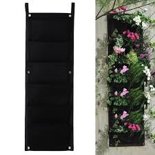 herb garden planter promotion shop for promotional herb garden