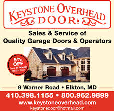 Keystone Overhead Door Service Of Quality Garage Doors Operators Keystone Overhead Door
