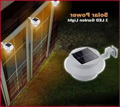 solar lights for chain link fence chain link fence solar lights looking for lighting solar lights
