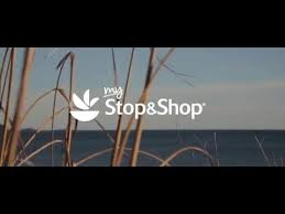 thanksgiving open house at youth pride stop shop new