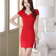 business dress clothes for women online business dress clothes